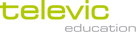 Televic Education